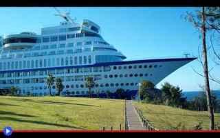 Viaggi: viaggi  dal mondo  hotel  strano