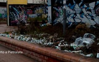 Roma: Shame: #Atac fa schifo, ma noi romani di più