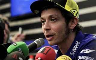 MotoGP: motogp  valentino rossi  m1