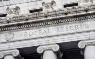 Borsa e Finanza: forex  euro  dollaro  draghi  bce