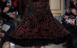 Moda: moschino  fw17-18  menswear  autunno