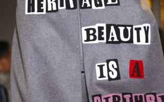 Moda: fashion  parigi  valentino  moda  uomo