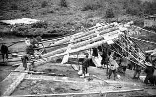 Cultura: guida cina yunnan storia