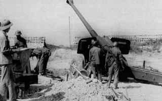 cina  vietnam  guerra sino-vietnamita