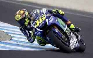 MotoGP: vinales  rossi  valentino  news  motogp
