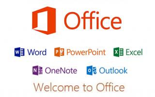 Software: www.office.com/setup  www.office.com/set