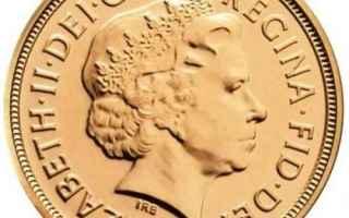 Borsa e Finanza: forex  valute