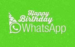 App: whatsapp  bufala  truffa  20 euro