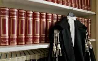 Leggi e Diritti: avvocato credito prescrizione