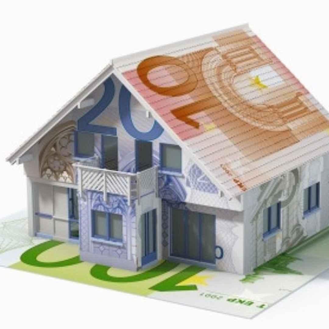 Perde le agevolazioni prima casa chi vende perch in cassa integrazione prima casa - Agevolazioni prima casa 2017 ...