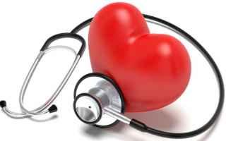 Medicina: colesterolo  cuore  arterie