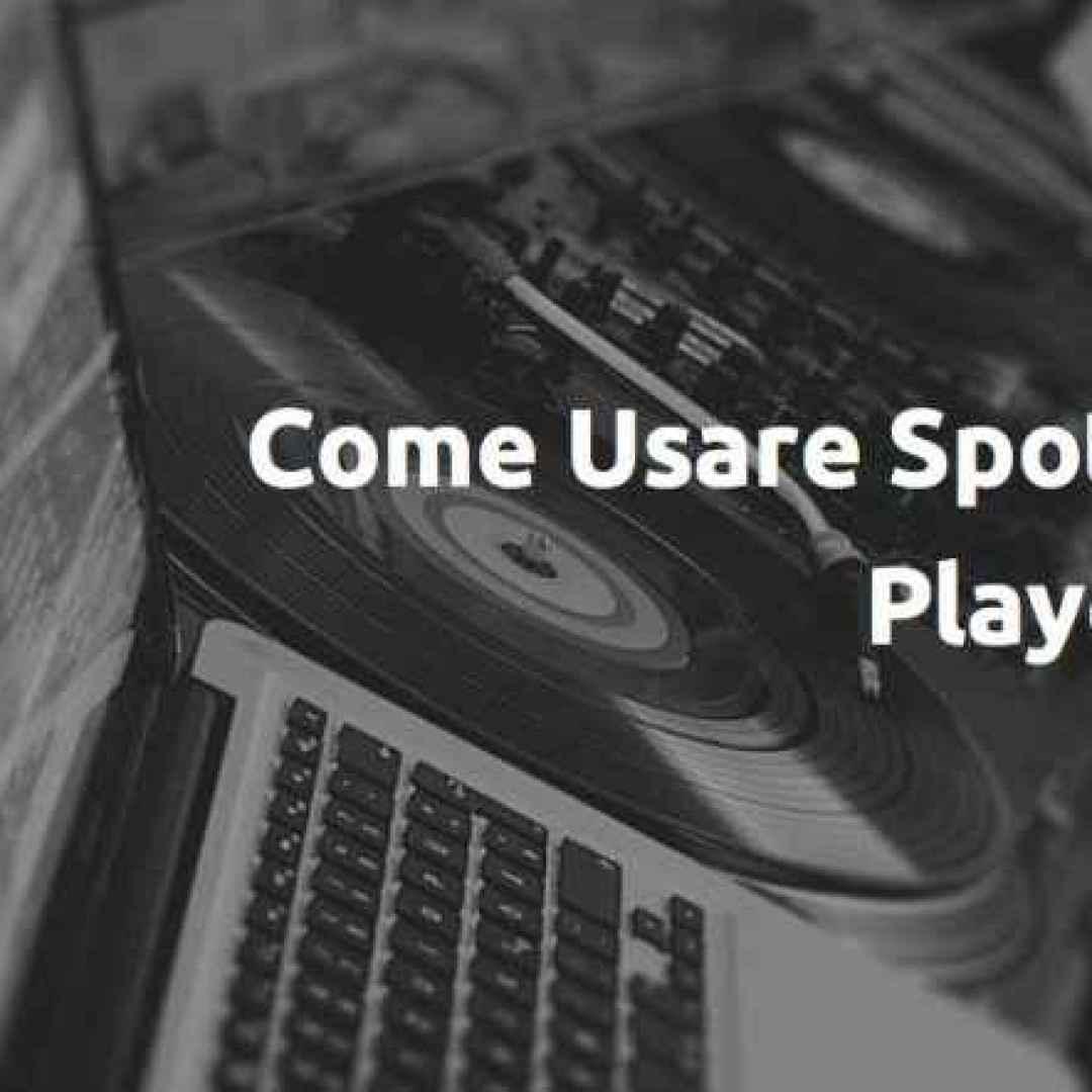 spotify  player  web