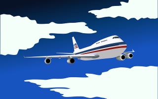 Viaggi: viaggi  vacanze  risparmio  acquisti