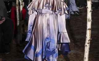 Moda: moda  fashion  parigi  uomo
