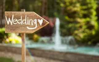 Amore e Coppia: handmade  matrimonio  bomboniere  riciclo