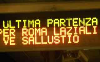 Roma-Centocelle Game Over - Il ministero ha dato un mese di tempo per rientrare negli standard di si
