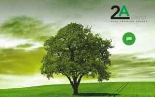 sostenibilità  comunicazione