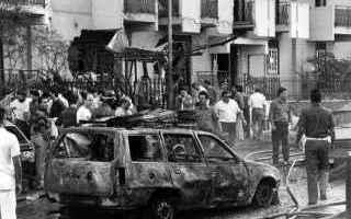 Palermo: Il processo infinito sull