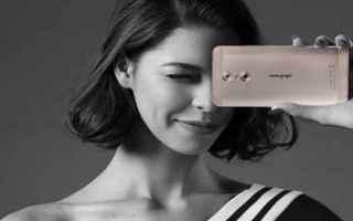 Cellulari: ulephone gemini  smartphone  android