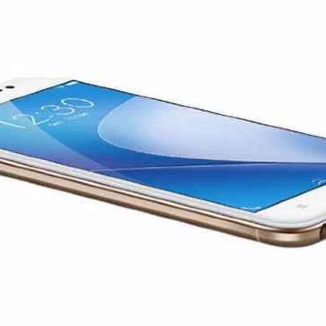 smartphone  vivo  android  phone  tech