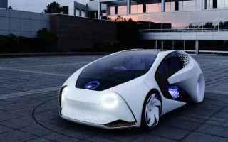 Automobili: auto  moto  ces  tecnologia
