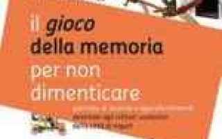 Napoli: napoli  omocausto  lgbt  memoria