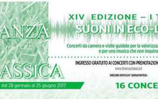 Musica: musica  concerti  gratis  monza  brianza