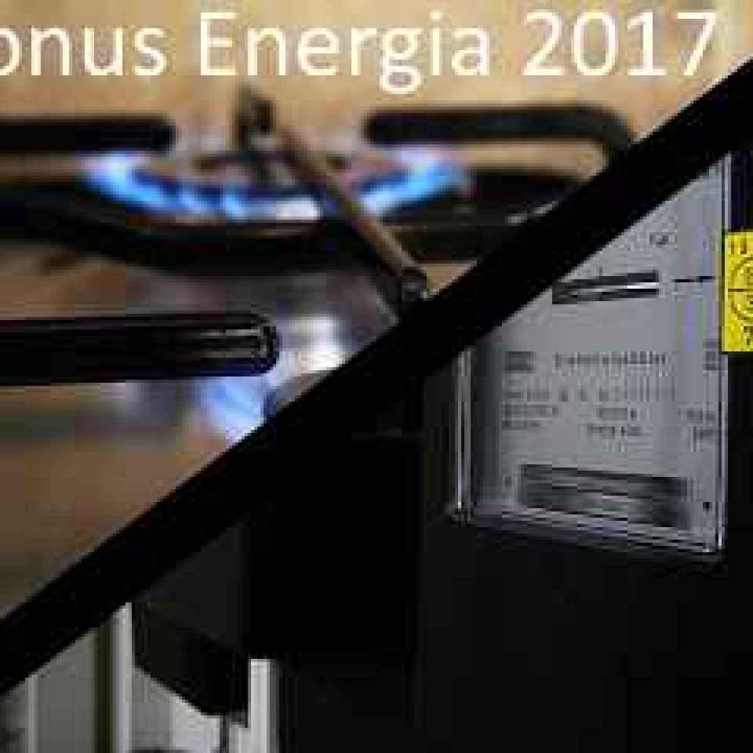 soldi bonus sociale 2017 bonus elettrico e bonus gas