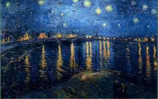 Arte: degas  impressionismo  manet  monet