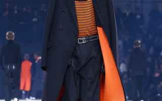 Moda: moda  fashion  parigi  uomo  dior