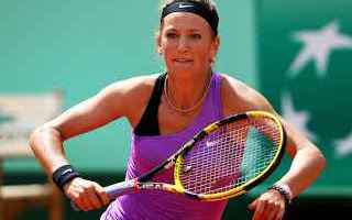 tennis grand slam victoria azarenka
