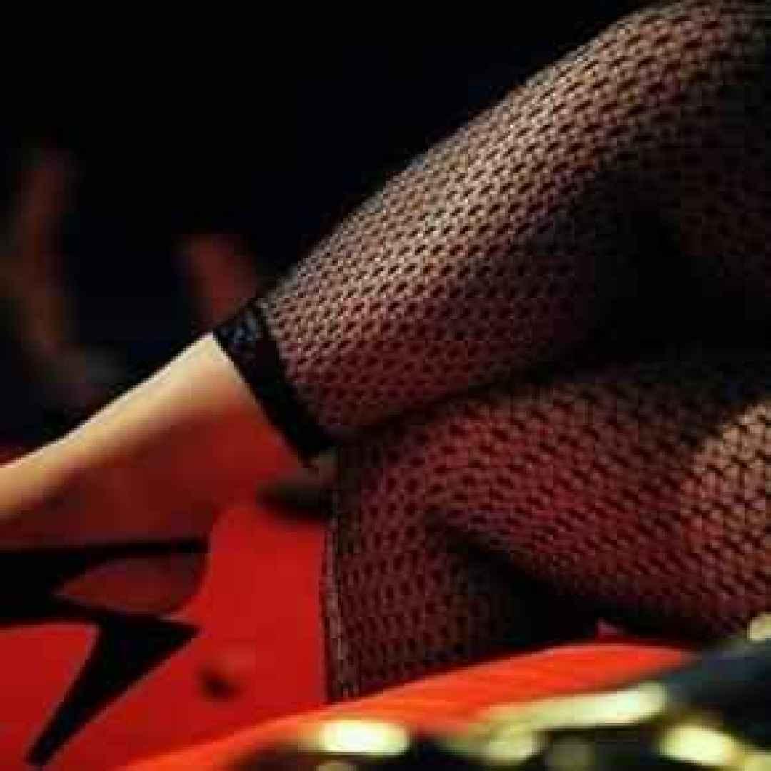 film a luci rosse elenco incontri ragazze