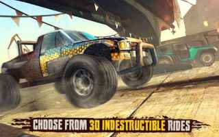 android videogames csr racing