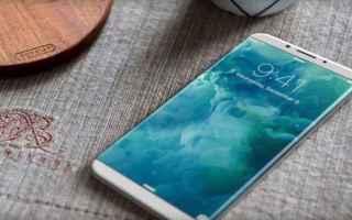iPhone - iPad: iphone  apple  ios  smartphone