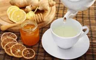 rimedi naturali  raffreddore  cipolle