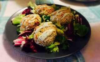 Ricette: tonno  polpette  pesce  ricette veloci