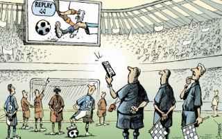 Serie A: moviola  palermo  inter  roma  cagliari