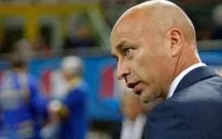 Serie A: palermo  corini