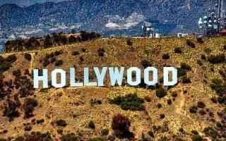 Cinema: inglese  film  cinema  lingue