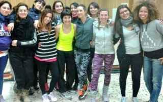 #fitness #sport