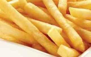 Alimentazione: alimentazione  cancro