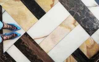 Architettura: arredamento  marmo  casa