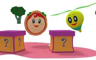 Video divertenti: Margherita ci insegna come si fanno le caramelle a casa! Con aiuto di Timmy!