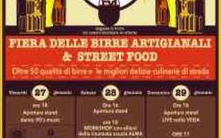 Torino: birra  birrifici artigianali  asti