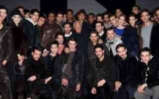 Da poco terminata la Fashion Week maschile non ci resta che tirare le somme di quello che è stato.