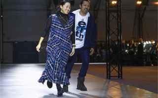 Kenzo per h m la nuova collezione in edizione limitata moda for Collezione kenzo per h m
