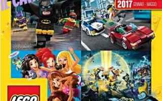 Giochi: lego  giocattoli  costruizioni  giochi