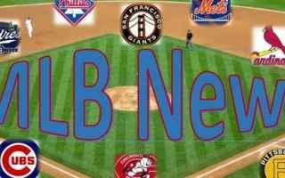 Sport: mlb  oakland athletics  baseball
