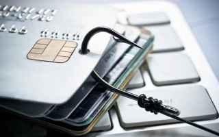 Sicurezza: internet  sicurezza  web