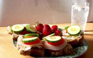 Alimentazione: dieta  nutrizionista  detox